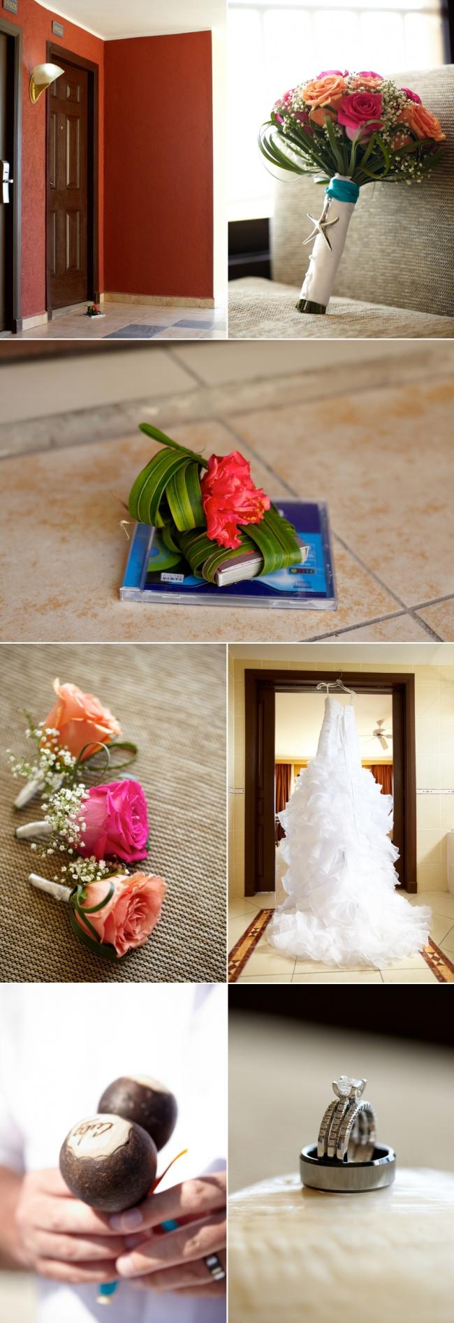 Destination Wedding_Destination Wedding Photos_Destination Wedding Photographer_ Destination Wedding Photography_ Cuba Wedding _ Cuba Wedding Photos_001