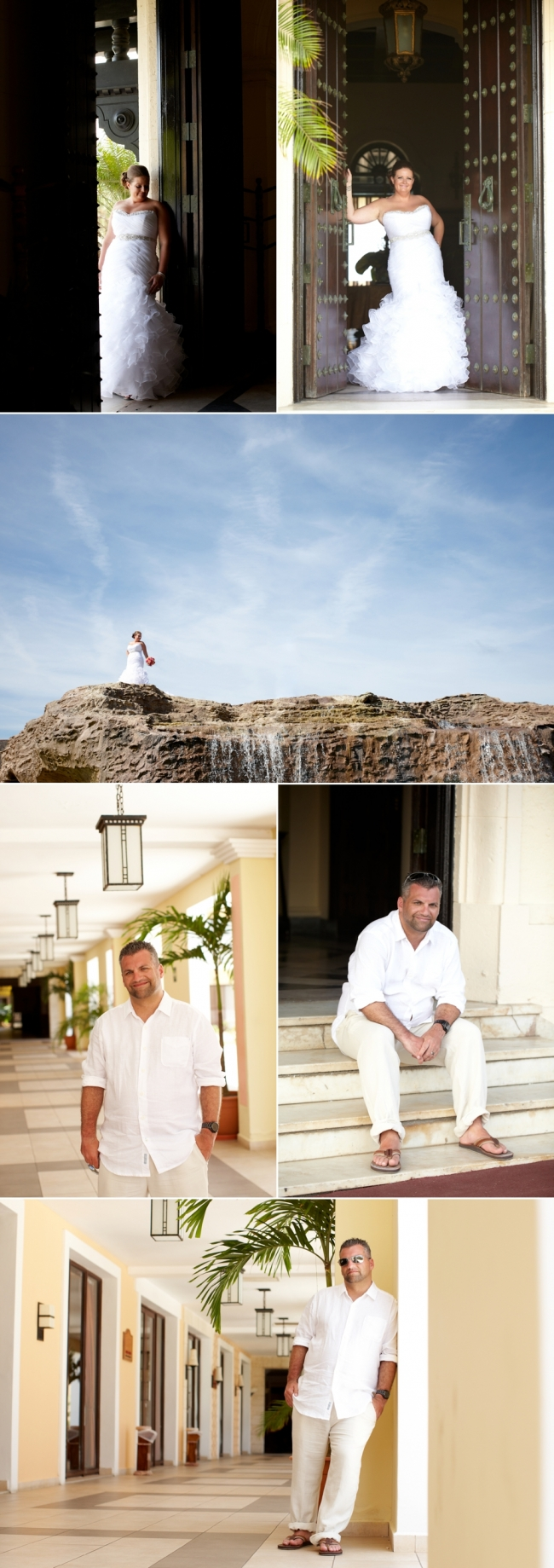 Destination Wedding_Destination Wedding Photos_Destination Wedding Photographer_ Destination Wedding Photography_ Cuba Wedding _ Cuba Wedding Photos_002