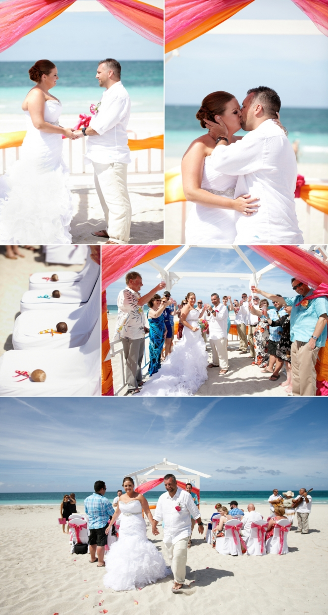 Destination Wedding_Destination Wedding Photos_Destination Wedding Photographer_ Destination Wedding Photography_ Cuba Wedding _ Cuba Wedding Photos_003