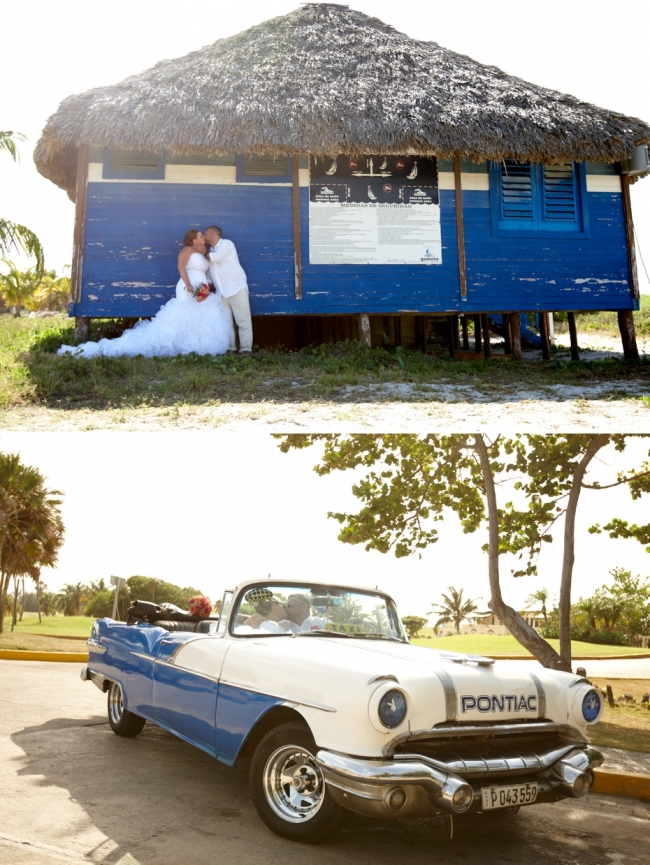 Destination Wedding_Destination Wedding Photos_Destination Wedding Photographer_ Destination Wedding Photography_ Cuba Wedding _ Cuba Wedding Photos_004