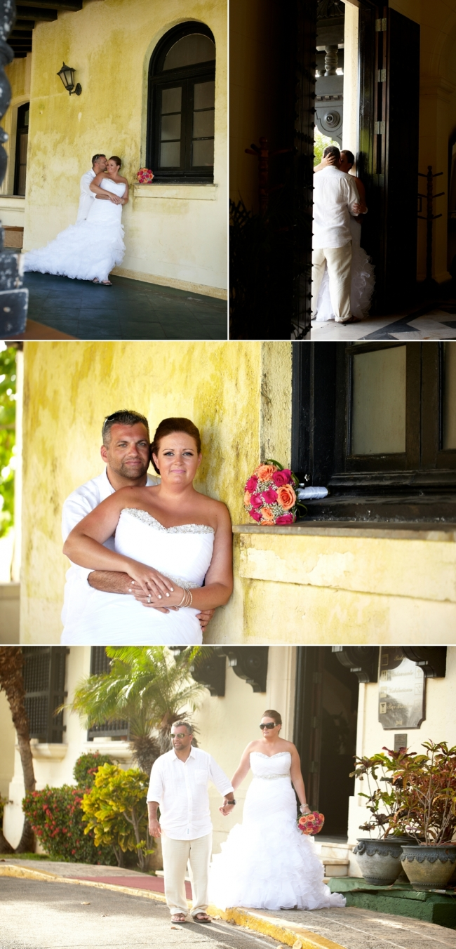 Destination Wedding_Destination Wedding Photos_Destination Wedding Photographer_ Destination Wedding Photography_ Cuba Wedding _ Cuba Wedding Photos_005