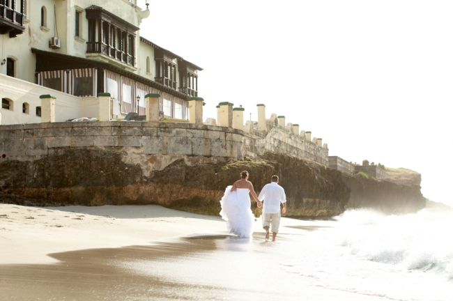 Destination Wedding_Destination Wedding Photos_Destination Wedding Photographer_ Destination Wedding Photography_ Cuba Wedding _ Cuba Wedding Photos_006