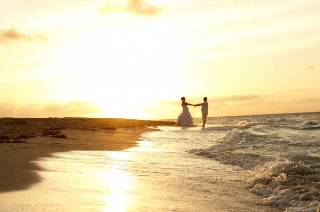 Destination Wedding_Destination Wedding Photos_Destination Wedding Photographer_ Destination Wedding Photography_ Cuba Wedding _ Cuba Wedding Photos_009