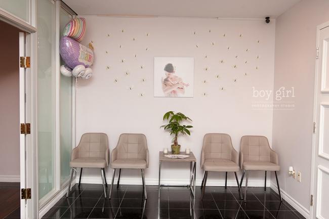 A Date With Baby 3D/4D Ultrasound www.boygirlphotography.com